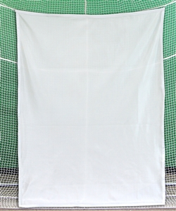 Cimarron Golf 4' x 5' Impact Projection Screen