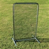 Cimarron 6' x 4' Safety Net and Frame
