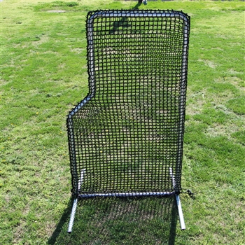 Cimarron 7x4 #84 L Net and Commercial Frame