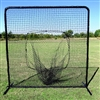 Sock Screen Replacement Net