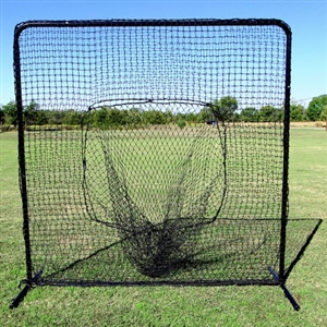 Cimarron 7x7 #42 Sock Net Sports Net