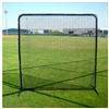 7x7 Fielder Screen