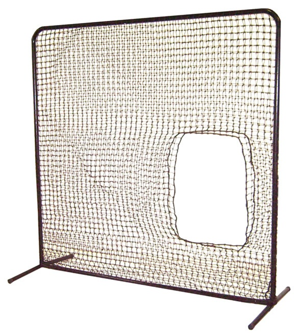 Replacement Nets For Softball Screens Hittingworld Com