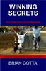 Winning Secrets Book