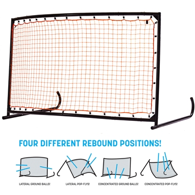 Champro Pepper Rebound Screen