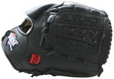 D-Bat Pitcher's Glove