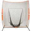 Diamond PRO SERIES Bownet Big Mouth Sock Net