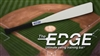 The EDGE BAT Ultimate Swing Training Bat