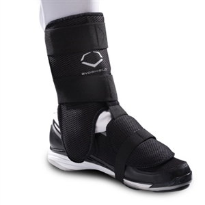 EvoShield Batter's Leg Guard