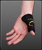 EvoShield Baseball Catcher's Thumb Guard