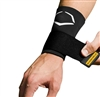 EvoShield Compression Wrist Sleeve w/ Strap