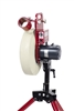 FirstPitch XL Baseball / Softball Pitching Machine