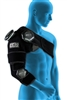 ICE-20 Combo Arm Wrap