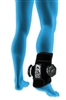 ICE-20 Double Ankle Wrap