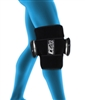 ICE-20 Double Knee Wrap