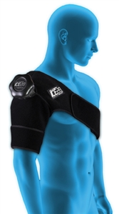 ICE-20 Single Shoulder Wrap