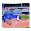 JayPro Big League Batting Cage
