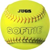 "JUGS Softie 11"" or 12"" Softballs"