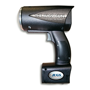 JUGS Sports Radar Gun