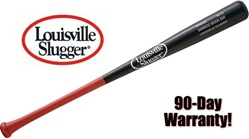 Louisville Slugger Model BM110 Bamboo Wood Bat