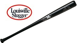 Louisville Slugger Model M9P72 Maple Wood Bat