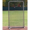 Pro-Gold II #36 Mini Square 7' x 4' Protective Screen