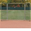 Pro-Gold II #36 Tri-Fold 8' x 16' Protective Screen