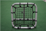 "Muhl Junior Portable Rebounder 18"" x 18"""