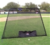 Muhl 90 Second Soft Toss Net