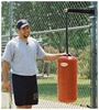 Muhl Power Bag Power Hitting Trainer