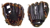 "Muhl 12"" Pro-Elite Series Third Base / Pitcher's Glove"