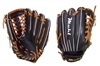 "Muhl 12.5"" Pro-Elite Series Outfield Glove"