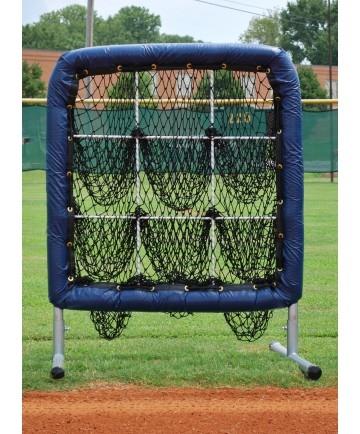 9 Hole Pitcher S Pocket Hittingworld Com