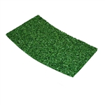 ProMounds BCT Unpadded Artificial Turf