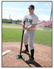 ProMounds Infield Dirt Tamp