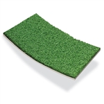 ProMounds PM34 Padded Artificial Turf