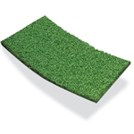 ProMounds GT48 Padded Artificial Turf