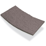 ProMounds GT48 GREY Padded Artificial Turf