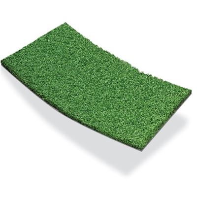 ProMounds GT48 Unpadded Artificial Turf