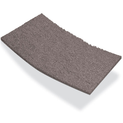 ProMounds GT48 GRAY Unpadded Artificial Turf
