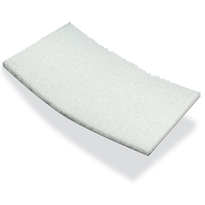 ProMounds GT48 WHITE Unpadded Artificial Turf