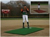 "ProMounds ""Major League"" 6"" Game Pitching Mound"