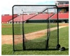 ProMounds Premium Sock Screen