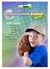 Coaching Youth Baseball DVD (For Ages 5-8)