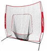 PowerNet 7' x 7' Original Portable Sports Net