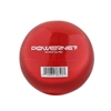 PowerNet Heavy Weighted Balls (Pack of 6)
