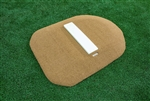 Portolite Economy Youth Pitching Mound