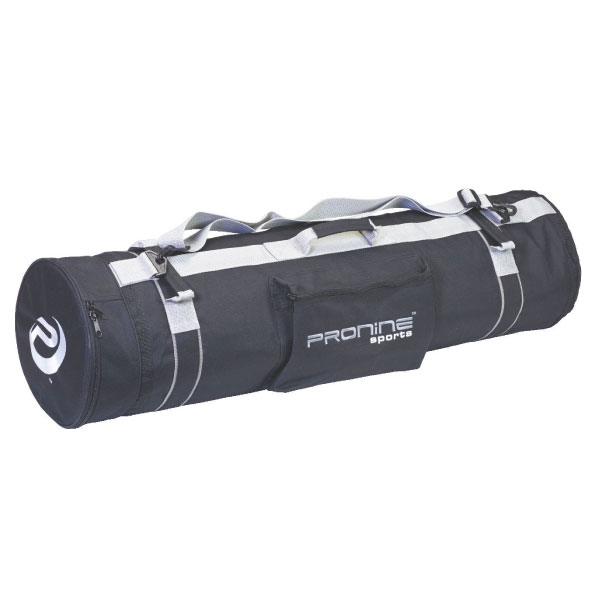 Pro Nine Team Bat Bag