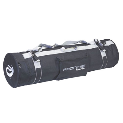 Pro Nine Team Bat Bag