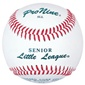 Pro Nine SLL Senior Little League Official Tournament Baseballs - Dozen